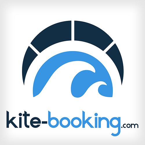 Kite-Booking.com | Kitesurf Lessons - KiteTrips - Kite Camps